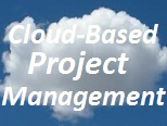 Cloud-based Project Management